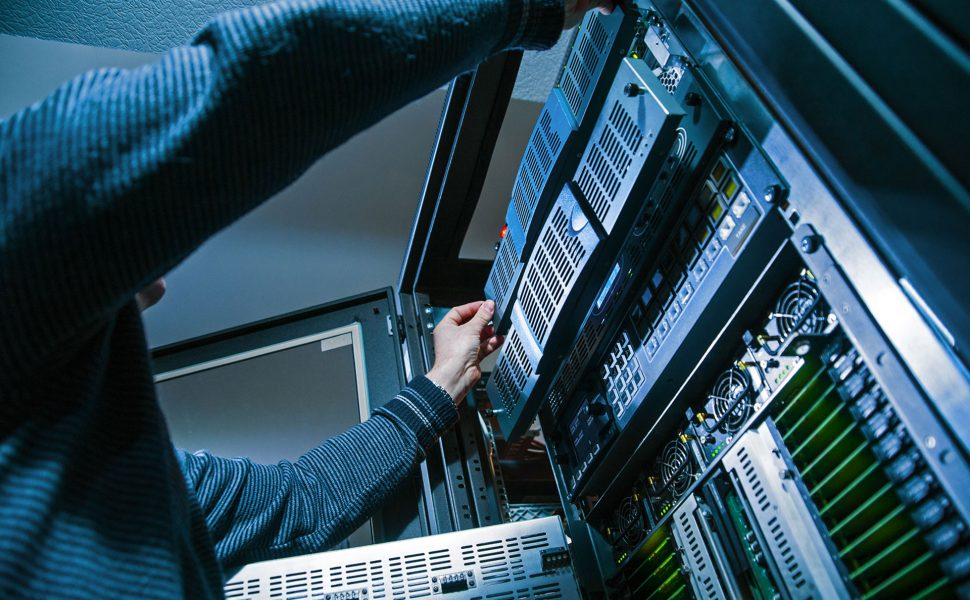 Why Server Speed is Important for Increasing Revenues